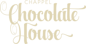 Chappel Chocolate House logo