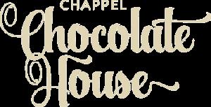 Chappel Chocolate House logo