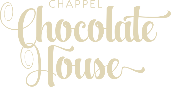 Chappel-Chocolate-House-logo