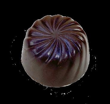Dark Violet Cream