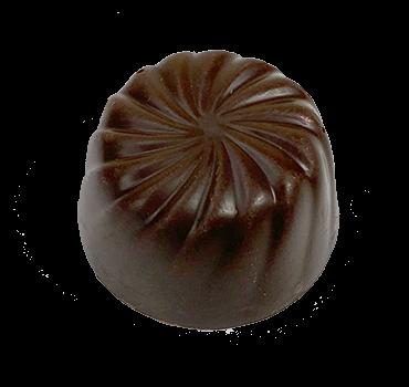 Dark Peppermint Cream