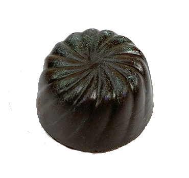 Dark Lime Cream