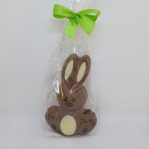 60g bunny